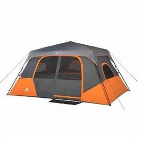 177 Best Images About Tent That I Like On Pinterest Tent
