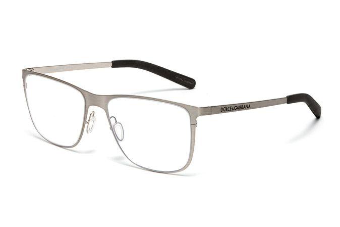 21 best Eyeglasses images on Pinterest | Eye glasses, Glasses and ...