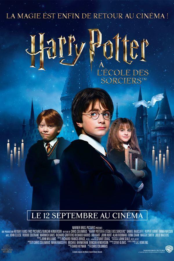 Regarder Harry Potter A L Ecole Des Sorciers Voir Streaming Vf Harry Potter A L Ecole Des Sorciers Fi Harry Potter Film Harry Potter Films Harry Potter Movies