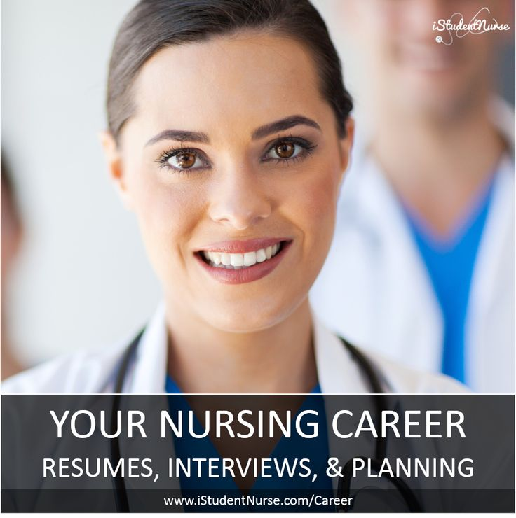 nurse writing jobs Physicians can use their experience and degree to find jobs teaching online, reviewing or writing medical content, or even practicing online insurance and research companies hire physicians for a variety of nonclinical positions, which may allow telecommuting.