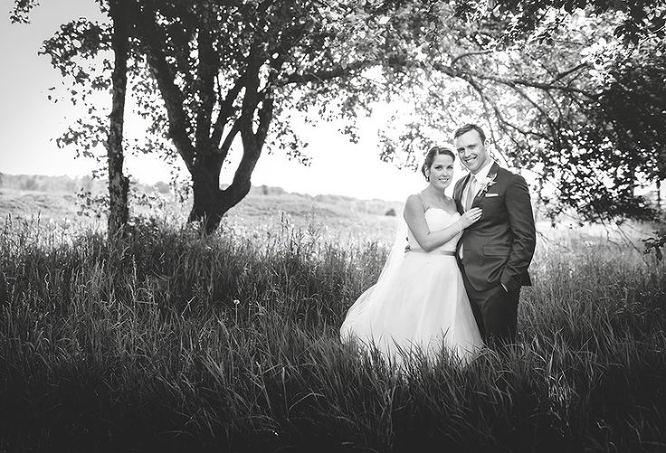Tangle Creek Wedding Photographer - Vaughn Barry Photography www.vaughnbarry.com