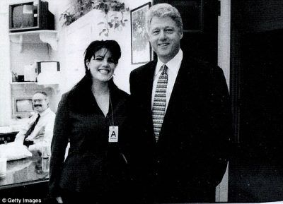 Hillary is toast: Scandals finally catch up with Clintons. What's even more amazing is how long the government has covered this all up and how long liberals have refused to open their eyes to the Clinton Mafia Family.