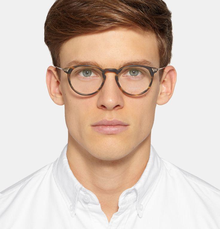 70486f35b69d Mens Small Round Glasses Frames