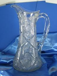 Google Image Result for http://dejavuantiques-dailybrew.com/store/images/cutglass-pitcher01.jpg