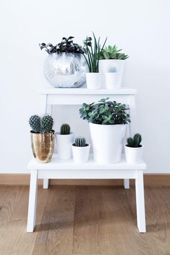 Die besten 25+ Diele dekor Ideen auf Pinterest Möbeldesign für - deutsches wohnzimmer