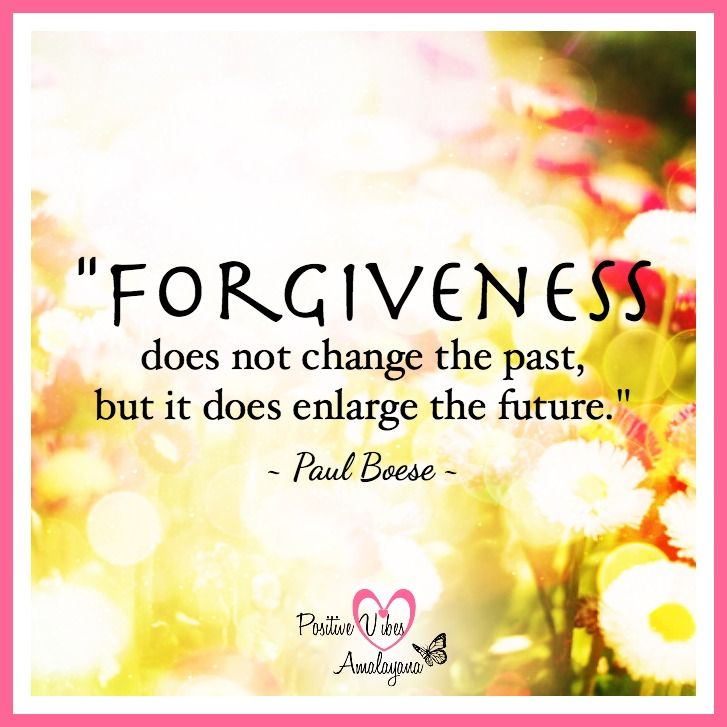 1000+ images about ........ forgive and heal ღ on Pinterest  Forgive me, God...