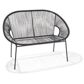 Outdoor Furniture U0026 Accessories | Kmart