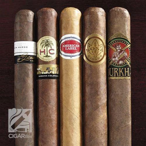 Cigar.com 5 for $5 FS NT #LavaHot http://www.lavahotdeals.com/us/cheap/cigar-5-5-fs-nt/216605?utm_source=pinterest&utm_medium=rss&utm_campaign=at_lavahotdealsus