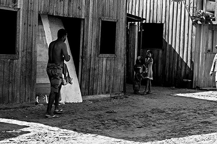 https://flic.kr/p/uPhtL6 | Street Photography. Barca Village. Vila da Barca. Fotografia de Rua. Photographer: Luxã Nautilho. Belém, Pará, Brasil | Street Photography. Barca Village. Vila da Barca. Fotografia de Rua. Photographer: Luxã Nautilho. Belém, Pará, Brasil