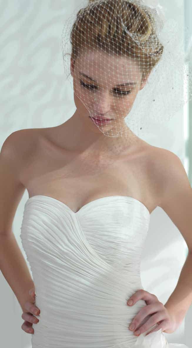 #elegance #weddingdress #style #vogue #sposa #abitidasposa #fashion #bridalfashion #collezionisposa #sposa