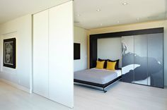 Trends you must follow on you master bedroom interior design project! http://insplosion.com/