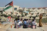 Israel hancurkan 3 sekolah Palestina beberapa hari sebelum tahun ajaran baru dimulai  TEPI BARAT (Arrahmah.com)  Pasukan pendudukan Israel menghancurkan tiga sekolah Palestina di wilaya Tepi Barat yang diduduki beberapa hari sebelum tahun ajaran baru dimulai.  Fasilitas yang dibongkar termasuk satu-satunya taman kanak-kanak untuk komunitas Badui Jabal Al Baba yang dihancurkan pada 21 Agustus lalu dan sebuah sekolah dasar di Jubber Al Dhib yang dihancurkan pada 22 Agustus lansir IMEMC pada…