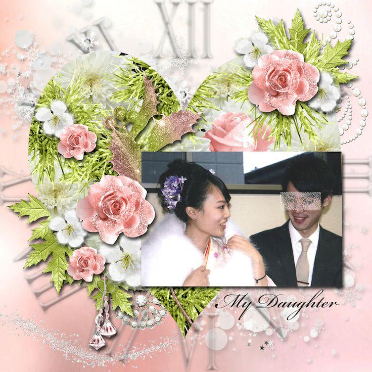 http://ameblo.jp/yushiamama/entry-11772384280.html
