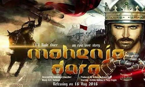 3D Download Mohenjo Daro Full Movie Download Mohenjo Daro Full Movie Download 2016 Film Watch Mohenjo Daro online & Download Mohenjo Daro Movie Full Free HD  Visit This Link Here:▬►►► http://freemovieshd72.blogspot.com/2016/07/free-movies-watch-or-download-hd.html ◄◄▬