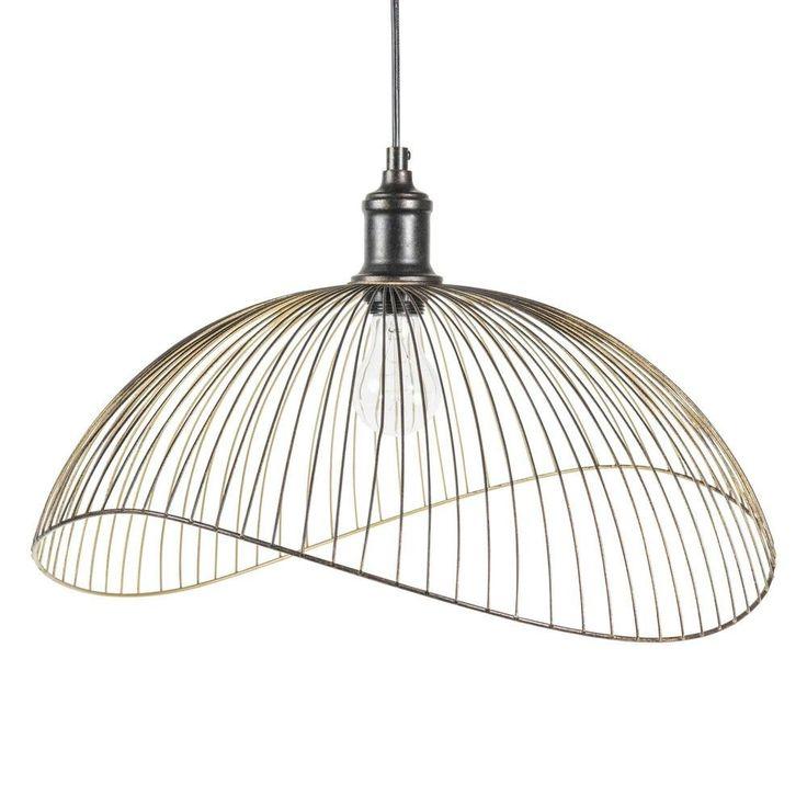 Ranarp Pendant Lamp Black 38 Cm: 491 Best Images About LIGHTING On Pinterest