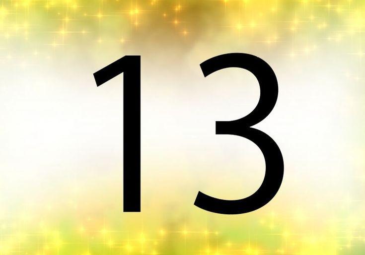 シウマの数字占い 10 19 の持つパワー 意味とは 金運 恋愛運は Lifetime Fun 2021 数字 春運 恋愛運