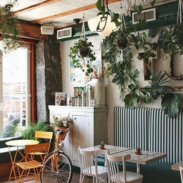 Home Decoration Ideas Pinterest Lightsforhomedecoration Coffee Shop Decor Cozy Coffee Shop Coffee Shop Interior Design
