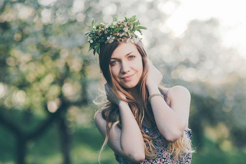 Gallery — Wedding Faeries Photography