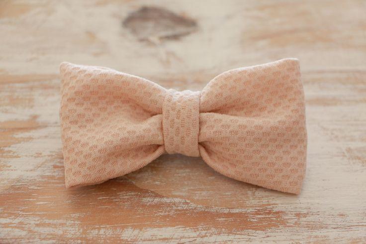 Best Boy Bow Tie from www.ghamkids.com
