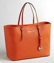 discount Michael Kors Handbags for cheap, 2014 latest MK handbags wholesale!