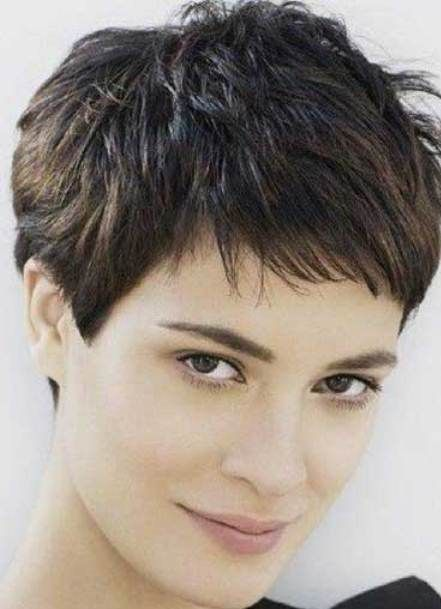 best haircuts for best 25 choppy haircuts ideas on 1872