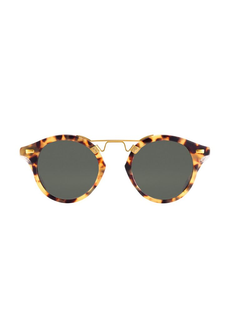 Sunglasses For Face Shape Oval : 1000+ images about OVAL FACE SHAPE on Pinterest
