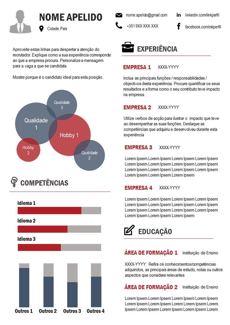 Modelo-de-Currículo-Infográfico-Download-Gratuito.png (794×1123)