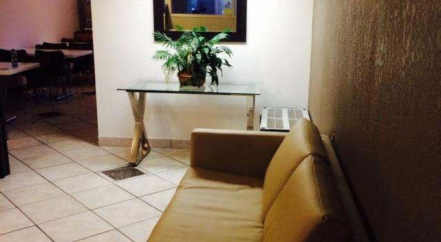 Super 8 Millbury/Toledo - #Hotel - $100 - #Hotels #UnitedStatesofAmerica #Millbury http://www.justigo.tv/hotels/united-states-of-america/millbury/super-8-millbury-toledo_114334.html