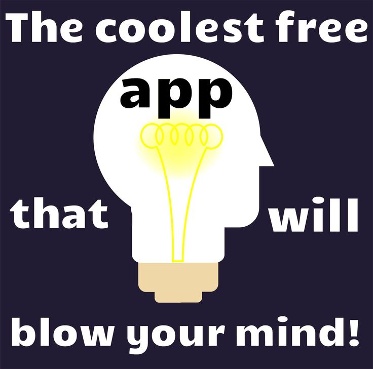 This is the coolest free app for teachers! Great for student engagement and assessment!