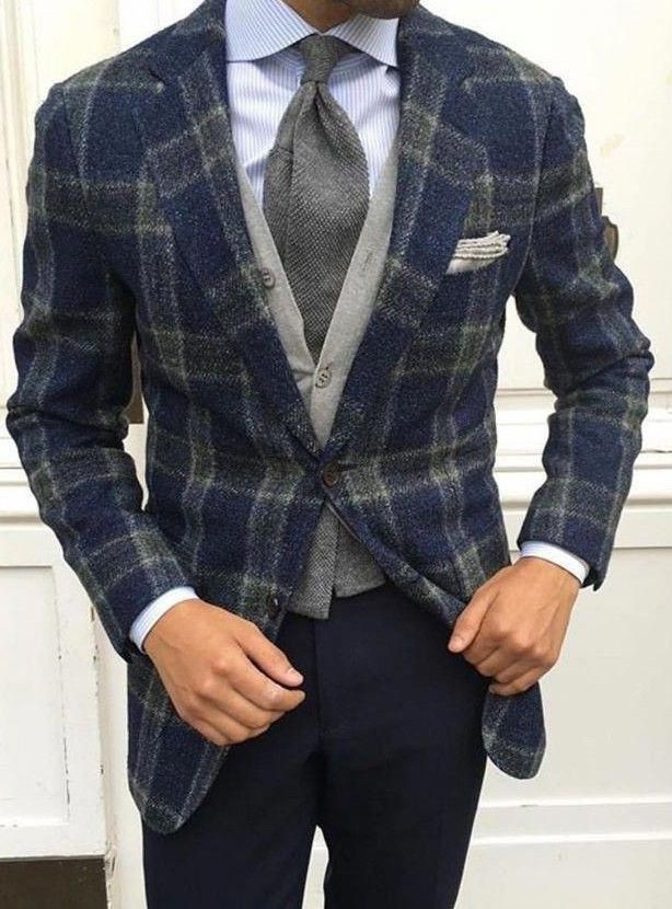 Guys stylish outfits! #mensfashiontrends