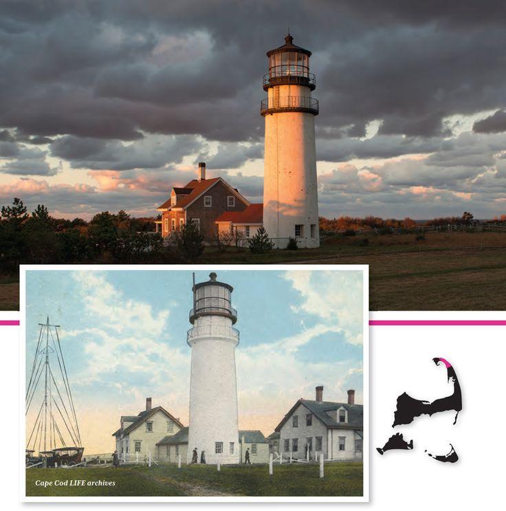 114 Best Cape Cod History Images On Pinterest