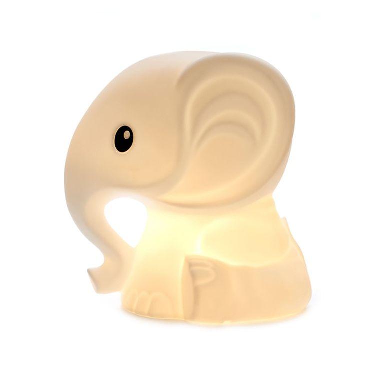 LAMPE - ANANA from minikids.no