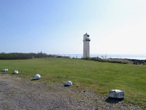 Craig Na Mara Southerness near Dumfries Craig Na Mara is a holiday home is set in Mainsriddle and is 42 km from Keswick. The property is 42 km from Carlisle and free private parking is provided.  A dishwasher, an oven and a toaster can be found in the kitchen.