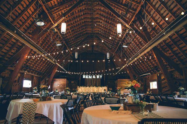 Photos Of A Fun Wedding At Woldumar Nature Center Lansing Mi Gorgeous