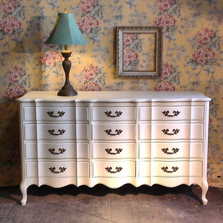 1000 images about cr ations mixxy design on pinterest - Commode style colonial ...