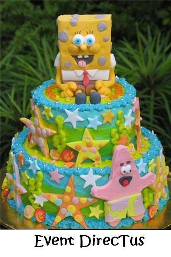 203 best Cakes images on Pinterest Birthday cakes Biscuits and