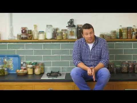 Woolworths and Jamie Oliver to inspire a healthier Australia.  #woolworths #jamieoliver