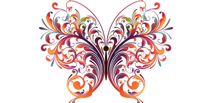 34 Best Images About Mariposas On Pinterest