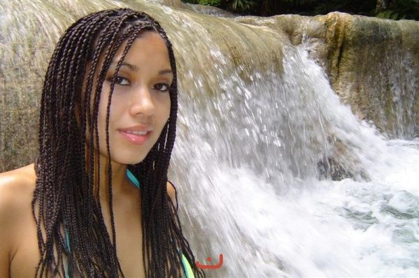 vietnamese black girls | The Life and Times of Troublemans: Rare Finds. Half Black,Half Asian