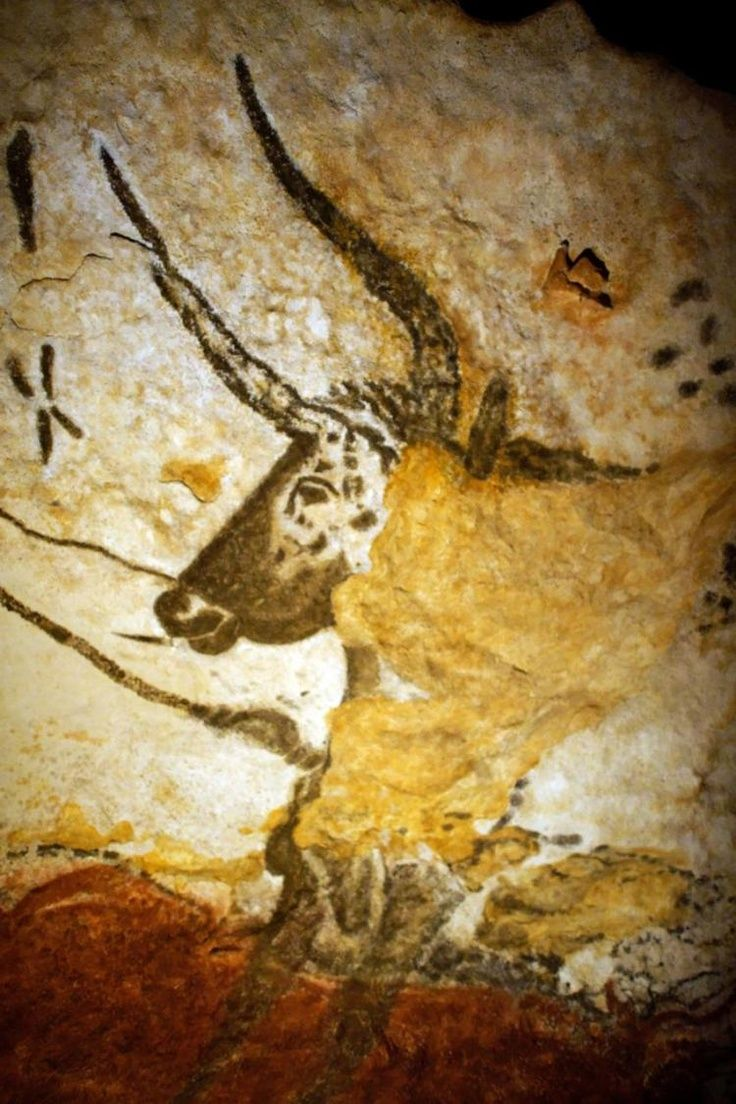 prehistoric art cave paintings Humans have been painting caves for tens of thousands of years why did prehistoric people make cave art the cambridge illustrated history of prehistoric art.