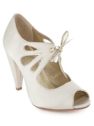 0d4e099fb310f1 Seychelles Footwear. I FINALLY FOUND THEM!!