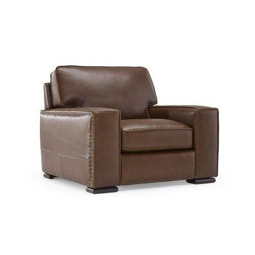 Buy Appliances, Electronic Appliances, Online Shopping, Quality Furniture, Furniture  Online, Chairs, Life S, Bath Decor, Mattress