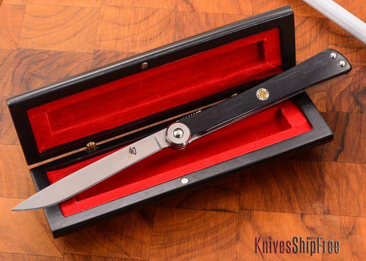KnivesShipFree - Shun Knives: Classic Higo Gentleman's Personal Knife - 5900, $99.95 (http://www.knivesshipfree.com/kitchen-knives/shun-knives/classic/shun-knives-classic-higo-gentleman-39s-personal-knife-5900/)