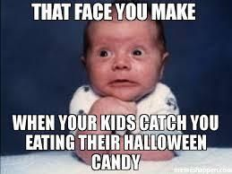 Funny Office Halloween Meme : Best halloween quotes memes cartoons jokes and tips for kids
