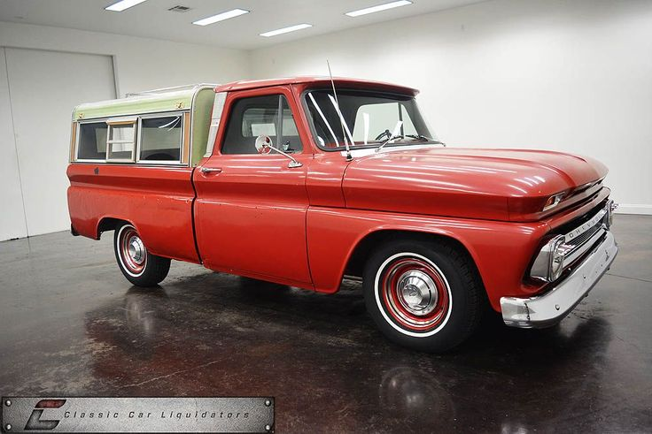 57 best 1960 66 chevrolet gmc trucks images on pinterest chevrolet chevy and boxes. Black Bedroom Furniture Sets. Home Design Ideas