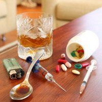 Useful Home Remedies For Addiction Withdrawal, Causes, Tests, Diagnosis & Treatment