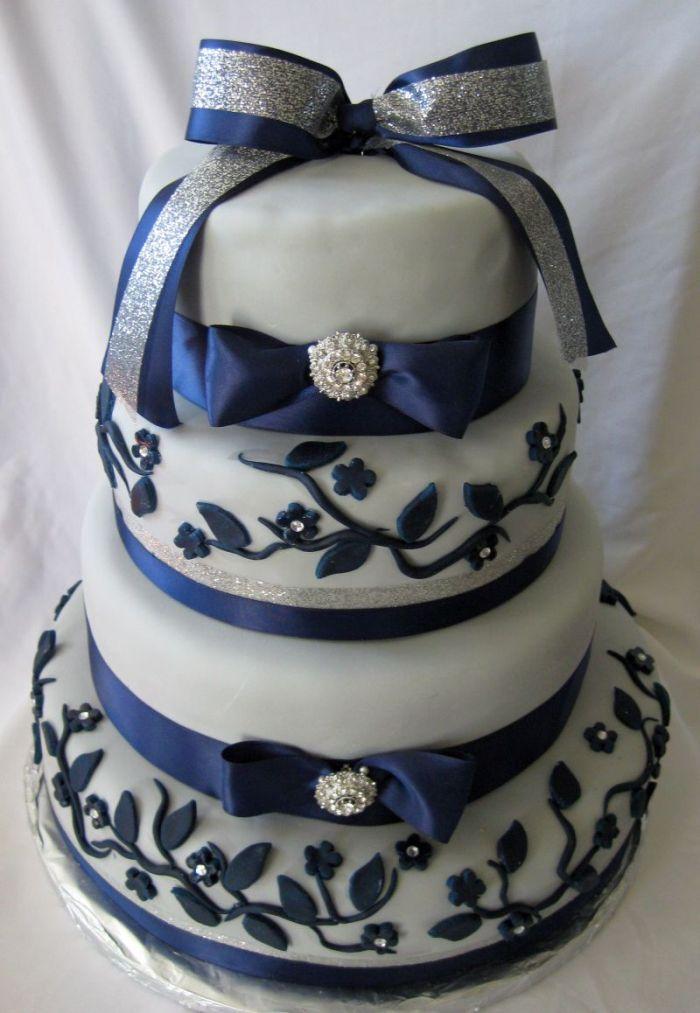 Cake Decorating Delaware County