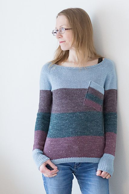 Ravelry: Qipican pattern by Suvi Simola