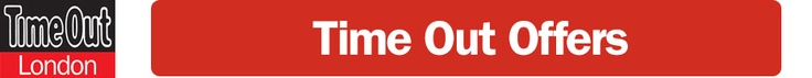 Time Out | Time Out Offers   like groupons