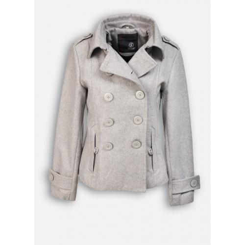 http://armik.cz/kabat-brandit-upper-east-coat-sedy/